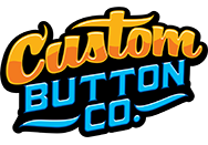 Custom Button Co Blog