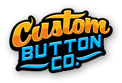 Custom Button Co